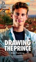 Drawing the Prince