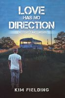 Love Has No Direction