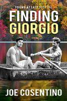 Finding Giorgio