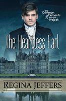 The Heartless Earl