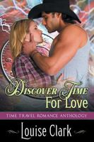Discover Time For Love