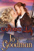 The Captain's Lady