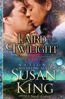 Laird of Twilight