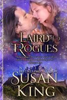 Laird of Rogues