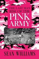 The Last Man Rise of the Pink Army