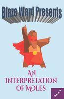 An Interpretation of Moles