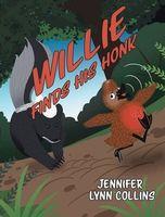 Willie Finds His Honk Jennifer