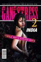 Gangstress 2 INDIA