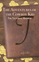 The Adventures of the Cowboy Kid