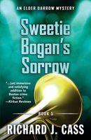 Sweetie Bogan's Sorrow