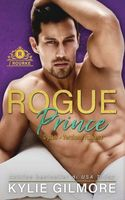 Rogue Prince - Dylan