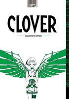 CLOVER 1