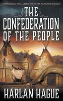 The Confederation of The People