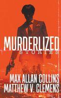 Murderlized