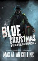 Blue Christmas and Other Holiday Homicides