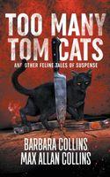 Too Many Tom Cats