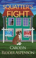 Squatter's Fight
