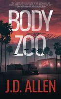 Body Zoo