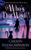 Who's That Witch?