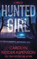 Hunted Girl