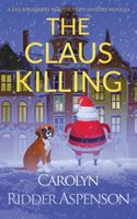 The Claus Killing