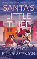 Santa's Little Thief