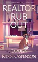 Realtor Rub Out