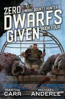 Zero Dwarfs Given
