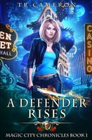 A Defender Rises