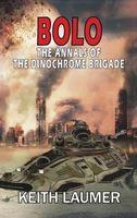 The Annals of the Dinochrome Brigade