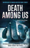 Death Among Us