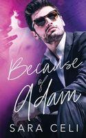 Because of Adam