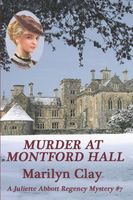 Murder At Montford Hall