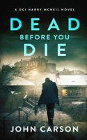 Dead Before You Die