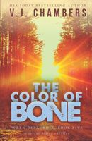 The Color of Bone