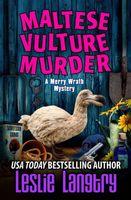 Maltese Vulture Murder