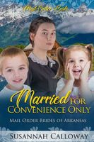 Married for Convenience Only