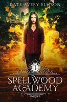 Spellwood Academy