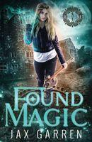 Found Magic