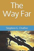 The Way Far