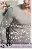 Christmas with a Mountain Man