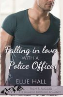 Falling in Love with a Police Officer