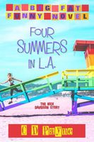 Four Summers in L.A.