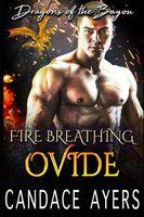 Fire Breathing Ovide