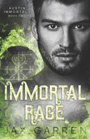Immortal Rage