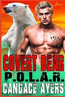 Covert Bear
