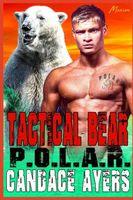 Tactical Bear