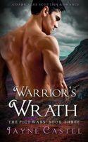 Warrior's Wrath