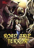 Road Trip Terror
