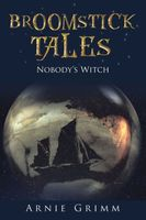 Nobody's Witch